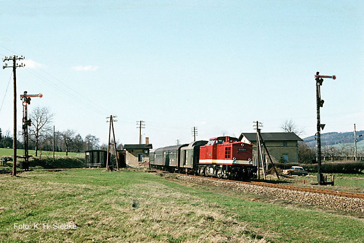 112 500 mit P9807 BIW_ZI bei Eibau 1987 Kopie