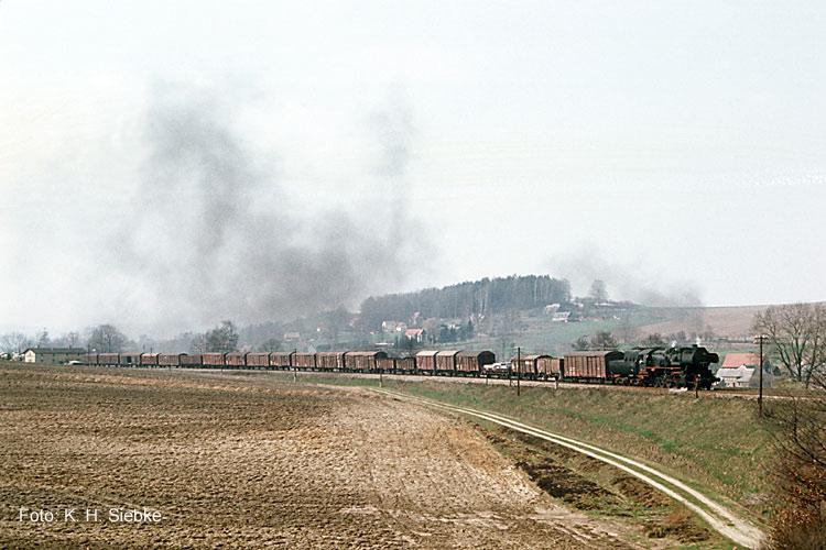 52 8038 mit 65277 Taubenheim Sep 1987 Kopie