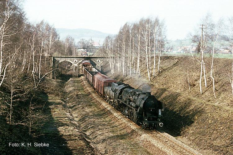 52 8047 mit N 65277 bei Eibau 1987 Kopie