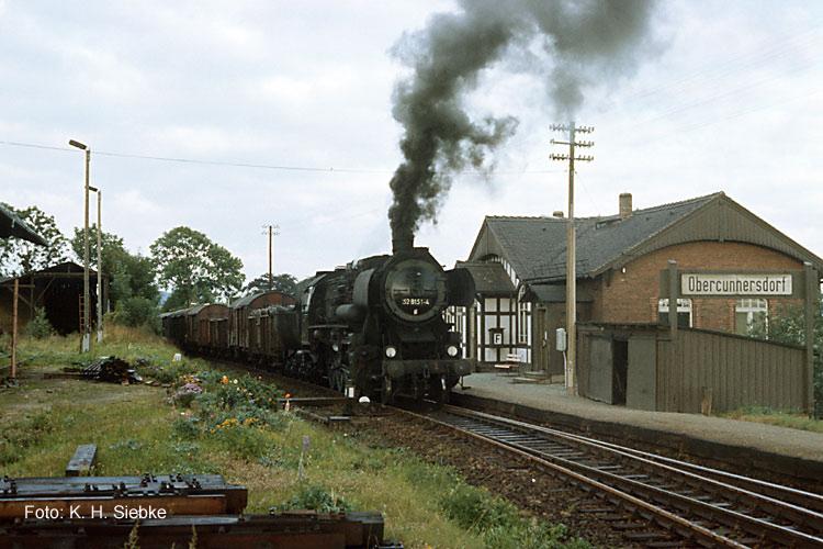 N 65231 Oberc 1987 Kopie