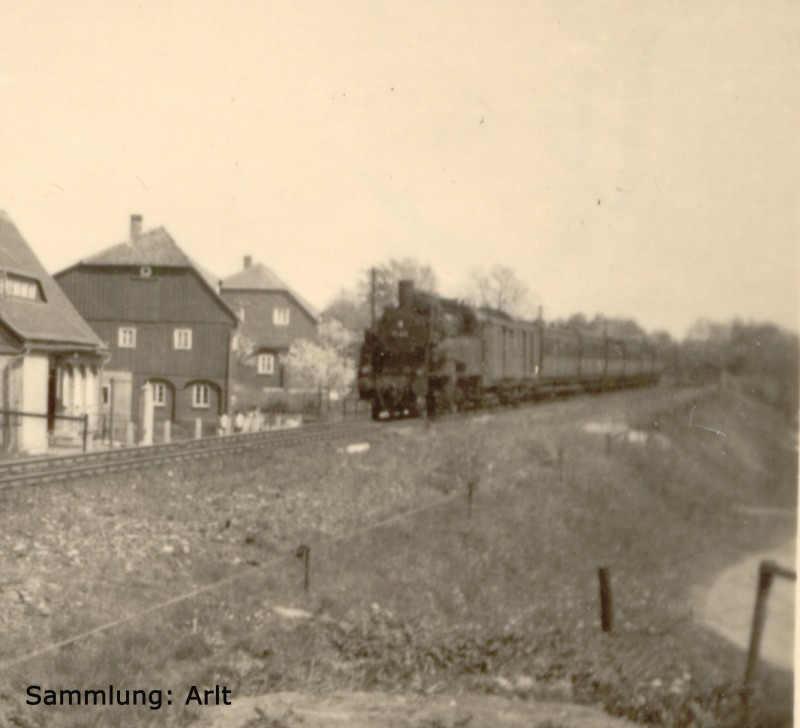 75 515 Ebersbach Kopie