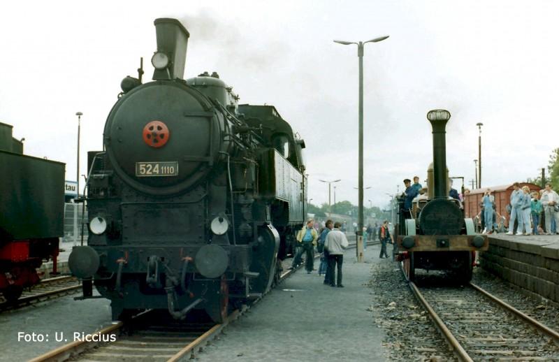 BwZittauFest1993 Kopie