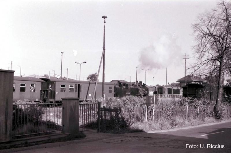 Zittau Schmalspur Sep_1985