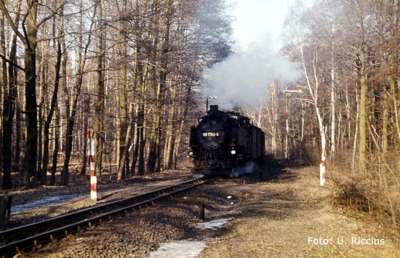 Bertsdorf Ri Oybin  02_1980 Kopie