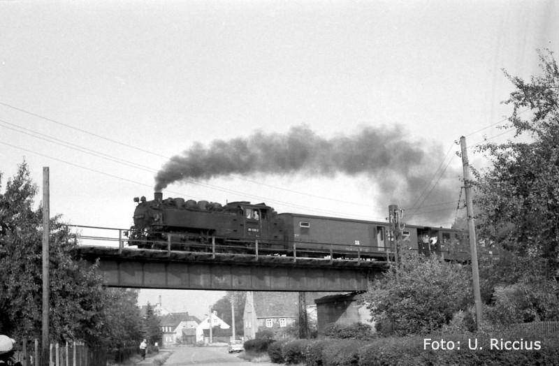 Olbersdorf   05.10. 1985 Kopie