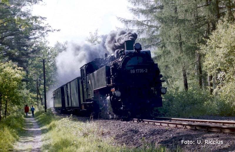 Bertsdorf Mai 90 Kopie