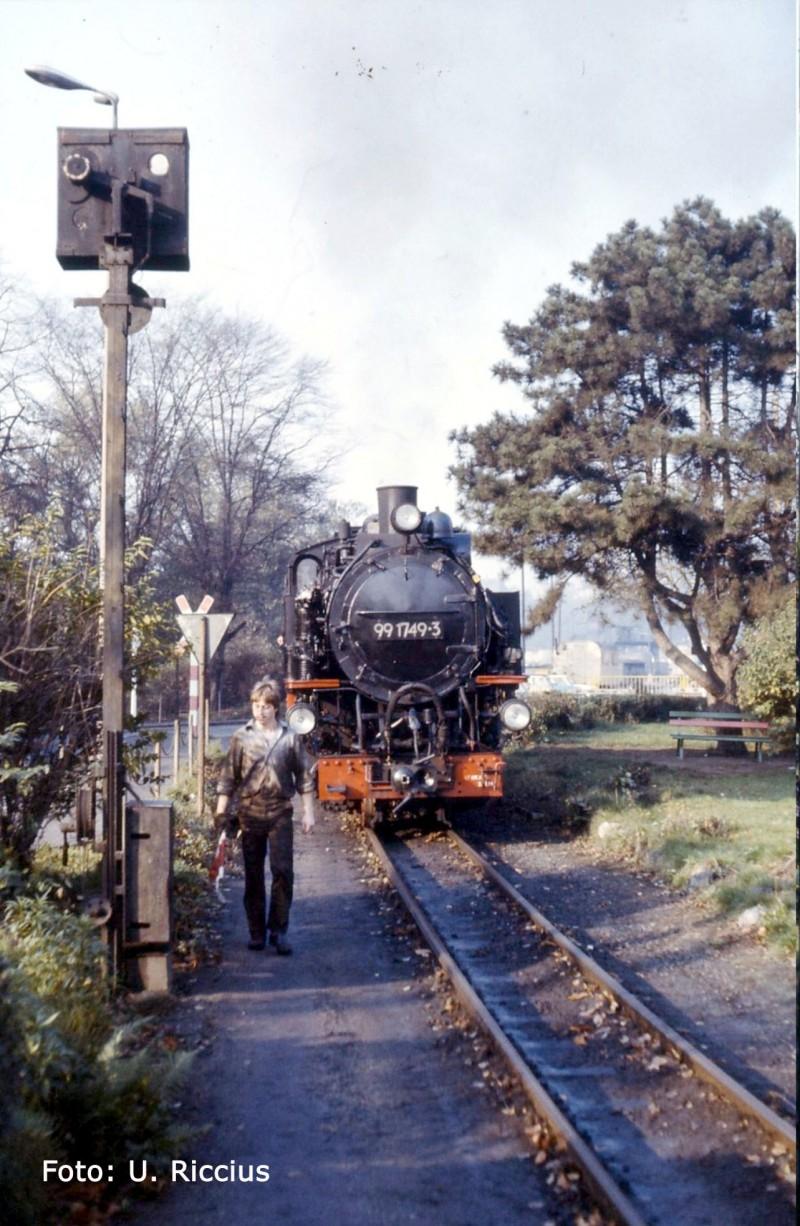 Güter Zittau 1979 Kopie