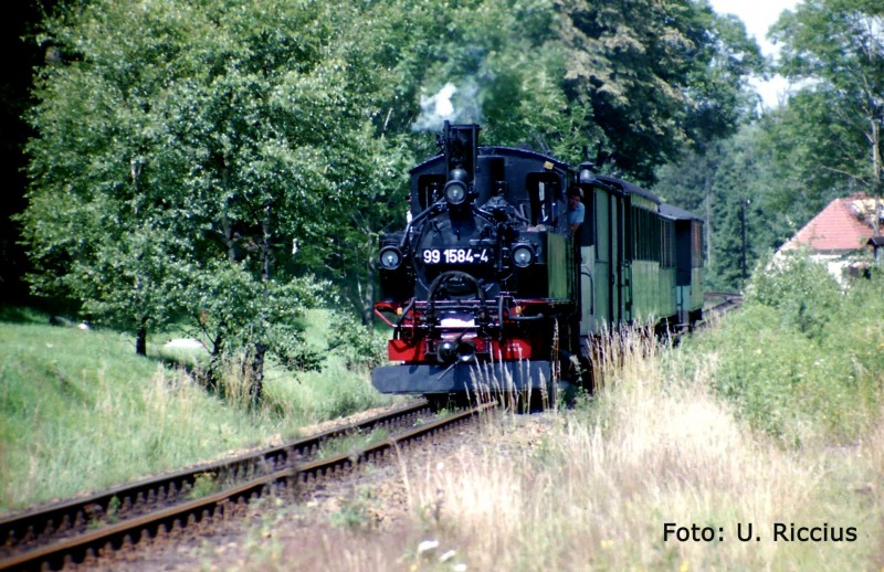Teufelsmühle 07.1998 Kopie