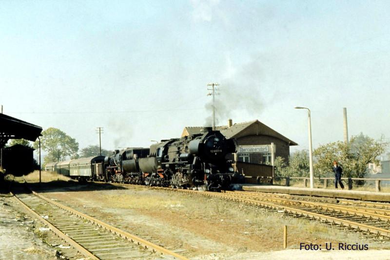 52 8007 Hp Obercunnersdorf 06.10.1979 Kopie
