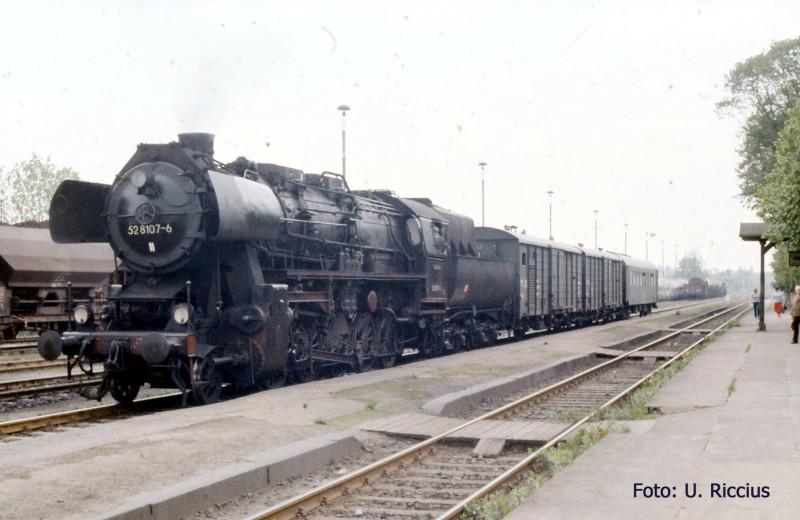 52 8107 Hagenwerder 1980_1 Kopie