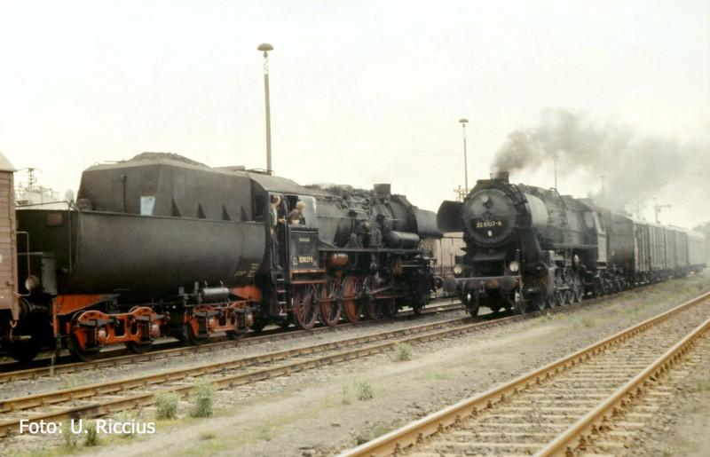 Am 23.05.1984 in Hagenwerder Kopie
