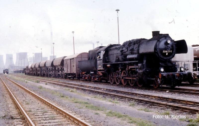 Hagenwerder 52 8057 um 1980 UR Kopie