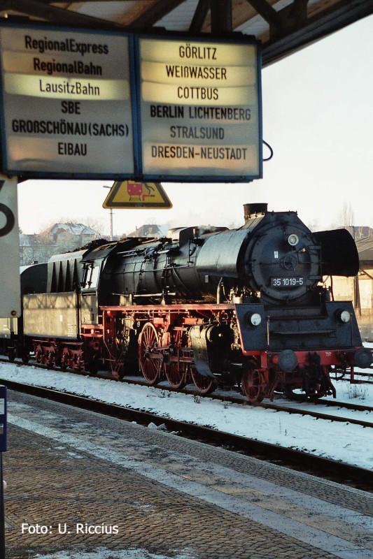35 1019 14.01.2006 Zittau UR Kopie