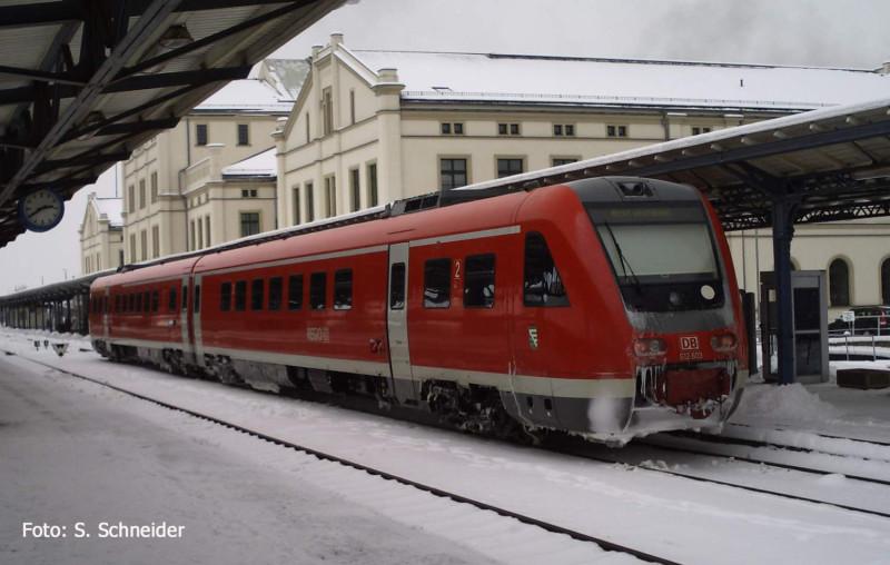 612 603 Zittau Feb 2008 S-Schneider Kopie