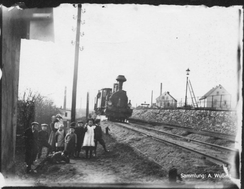 Alte Bahn klein1 Kopie