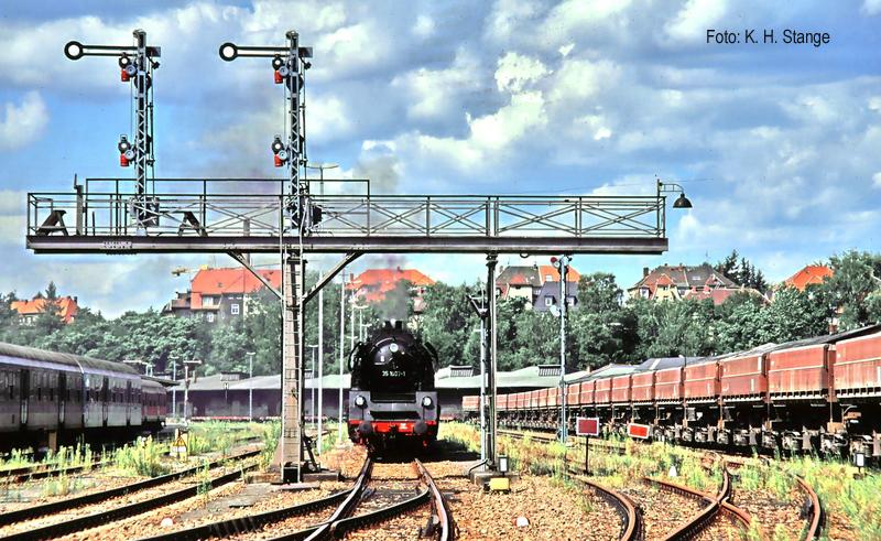 BR 35 Zi Signalbrücke Kopie